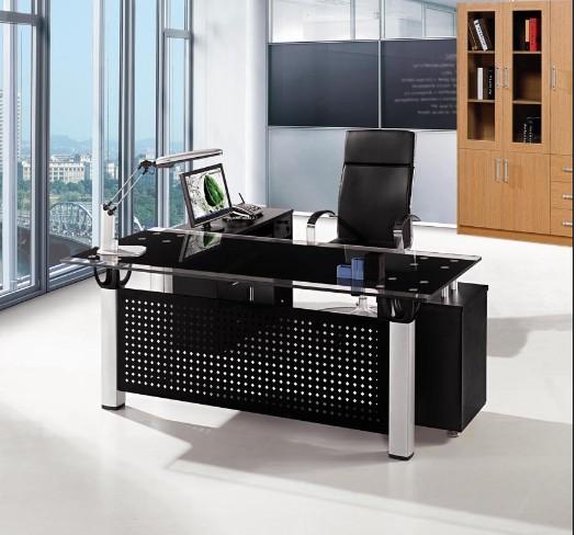 订做办公家具
